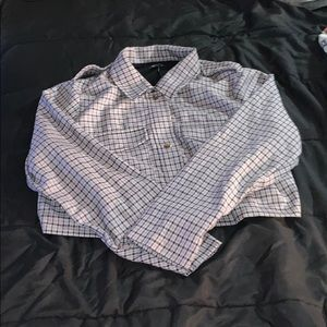 Shirt from Wild Fable
